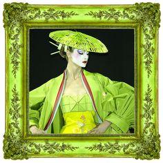 Lime, Colors, Painting, Art, Art Background, Limes, Painting Art, Kunst, Colour