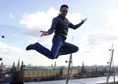 Mark Dacascos at photo shoot in Moscow--  http://news.yahoo.com/photos/u-actor-dacascos-jumps-during-photocall-front-moscows-photo-150808964.html?soc_src=mediacontentsharebuttons