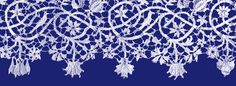 Lace Museum, Burano