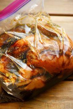 best-chicken-marinade-recipe-easy