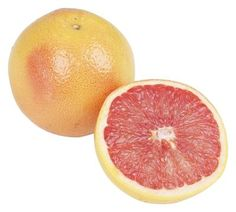 The Unofficial Mayo Clinic Grapefruit Diet Plan | LIVESTRONG.COM