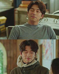 List of goblin korean drama gong yoo image results | Pikosy