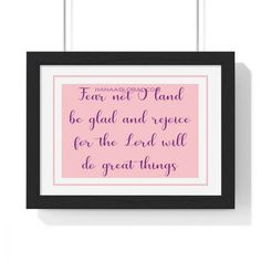 Christian Gifts, Bible Verses, Purpose, Unique Gifts, Things To Come, Printables, Money, Digital