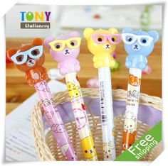 Cheap pencil leg, Buy Quality pencil case directly from China pencil jean Suppliers: Notice:1.Deliveredinrandom,ifyouhavequestionorre