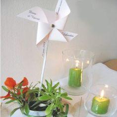 1000 images about moulin vent on pinterest pinwheels - Moulin a vent decoratif ...