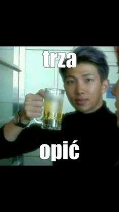 Meme Faces, Funny Faces, Hoseok, Asian Meme, Polish Memes, K Meme, Bts Face, Bts Reactions, Cute Memes