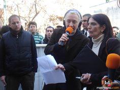 Misión Solidaria 2009
