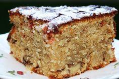 Rebeca cakes