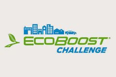 Ford EcoBoost Challenge returns in March for 17-City Test-Drive Tour, win all-new Ford Edge