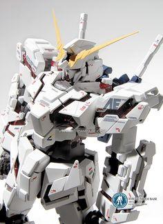niub: lj7stkok: thresholdnote: Gundam模型:MG 102 RX-0 UNICORN GUNDAM - CrimsonRain.Com