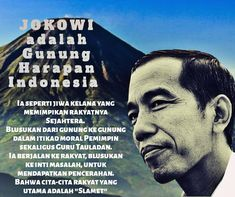 Mr President, Joko, Presidents, Movie Posters, Film Poster, Billboard, Film Posters