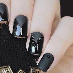 Fashion nails 2016