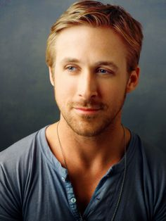 How many times does one have to pin Ryan Gosling before it gets old? It never gets old.