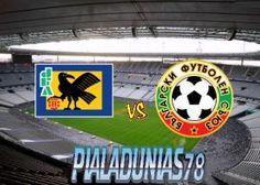 Prediksi Skor Bola Jepang vs Bulgaria 3 Juni 2016