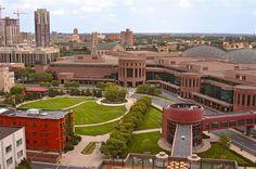 Minneapolis Convention Center in Minneapolis, MN