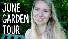 Edible gardening and DIY Ideas