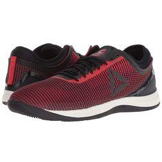 b581019f0c4 10 Best Reebok Crossfit Shoes images