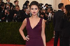How to Become a Celebrity Stylist, from Selena Gomez's Go-To Fashion Pro