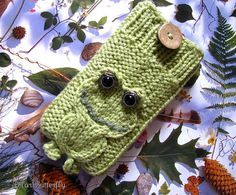 Hey, I found this really awesome Etsy listing at http://www.etsy.com/listing/159739862/ipod-case-iphone-5-4-cover-frog-droid