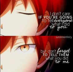Anime:Assassination classroom (c)owner