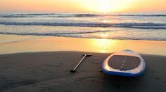 $12.50 for half-day stand-up paddle board rental from Crown Cove Aquatic Center in Coronado. #sandiego #paddleboard #coronado #crowncove #deal