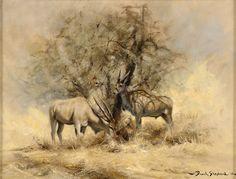 Shepherd, David