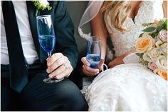 Hyatt Regency Boston wedding, image courtesy of The Studio Nouveau