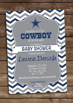 baby shower mum dallas cowboys and dallas on pinterest
