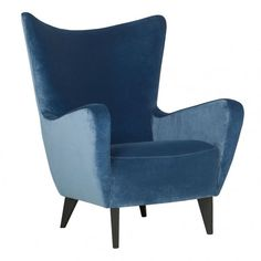Armchairs, Lounge furniture and Grade 3 on Pinterest