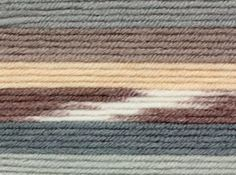 James C. Double Knitting, Knit Patterns, Australia, Men, Style, Knitting Patterns, Swag, Stylus, Crochet Pattern