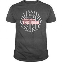 IC DESIGN ENGINEER T Shirts, Hoodies. Get it now ==► https://www.sunfrog.com/Geek-Tech/IC-DESIGN-ENGINEER-Dark-Grey-Guys.html?57074 $19.99
