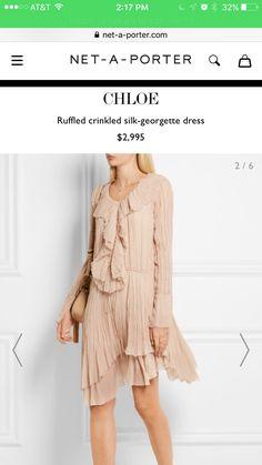 4f50e75271a7 25 Best F - Dresses images