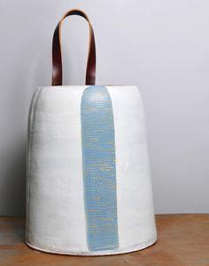 Silvia K Ceramics - ArtsThread Profile
