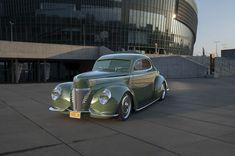 Volvo Amazon, Bike Design, Custom Cars, Mustang, Racing, Boat, Running, Motorcycle Design, Mustangs