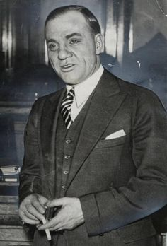 John Lazia, KC Mafia Boss | The Kansas City massacre, known as the Union Station massacre to Kansas Citizens on June 17, 1933 was linked to him. In August of 1933 he and a lieutenant, Charles Gargotta, survived the famed Armour Boulevard shoot-out. Charles Gargotta shot down years later along with Charles Binnagio on April 06, 1950. Lazia didn't file a return on $82,000 for '29.