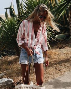 Find More at => http://feedproxy.google.com/~r/amazingoutfits/~3/F2bXF62GJy0/AmazingOutfits.page