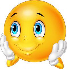 Na mesma série com 305284510 Emoticon Feliz, Happy Emoticon, Smiley Emoticon, Emoticon Faces, Funny Emoji Faces, Silly Faces, Cute Emoji, Hug Images, Emoji Images