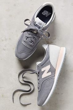 5a79c18ae5059 new balance 620 sneakers New Balance Trainers