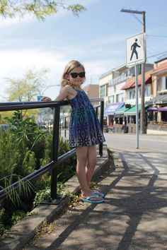 Styles, looks & trends for the summer from the best brands at off everyday! Take a look at the Summer Style Guide from Premium Label Outlet! Summer Lookbook, 3 Kids, Best Brand, Summer Looks, Style Guides, Kids Outfits, Kids Fashion, Label