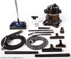 Rebuilt Rainbow SE GV Vacuum Cleaner Loaded with new GV tools & accessories 5 Year Warranty For Sale Vacuum Cleaner Sale, Bagless Vacuum Cleaner, Vacuum Cleaners, Best Vacuum For Carpet, Best Canister Vacuum, Best Steam Cleaner, Rainbow Vacuum, Best Portable Air Compressor, Kitchen Vacuum