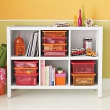 Legare Bookcase 53 Picture Gallery Website Frog