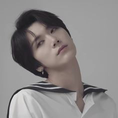 Nct 127, Ko Ko Bop, Ten Chittaphon, Lee Know, Taeyong, Jaehyun, Nct Dream, Idol, Handsome