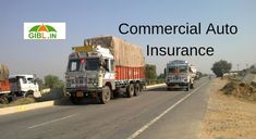 Commercial Auto Insurance: The Ultimate Protection for Your Transport Business Commercial Vehicle Insurance, Best Insurance, Cool Cars, Transportation, Business, Store, Business Illustration