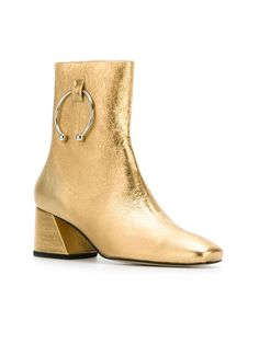 Dorateymur ботинки 'Nizip' 31 700,13