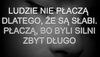 Stylowa kolekcja inspiracji z kategorii Humor Woman Quotes, True Quotes, Motivational Quotes, Life Slogans, Motto, Soul Healing, Positive Thoughts, Sentences, Wise Words