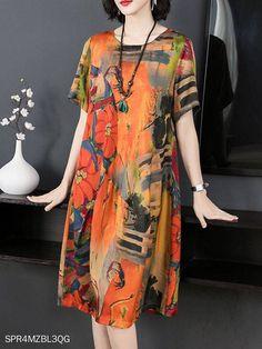 Women s fashion dresses cheap dresses online 15 Dresses, Women's Fashion Dresses, Skirt Fashion, Casual Dresses, Short Sleeve Dresses, Summer Dresses, Shift Dresses, Elegant Dresses, Fashion Styles