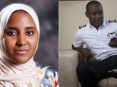 The wedding ceremony between Dangotes daughter and former Police Chiefs son promises to be the mother of all weddings.  A high profile wedding between Fatima Africas richest man Aliko Dangotes daughter and Jamil son of former Inspector General (IG) of Police MD Abubakar is reportedly scheduled to hold in March 2018.  It is a marriage made in heaven and signed to be actualized on earth according to friends and family of the couple. Besides the apparent love and unwavering loyalty of the duo…