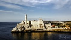 https://flic.kr/p/REA2wj | Morro Castle - Havana/Cuba | www.instagram.com/eniogodoy/ www.facebook.com/PictureCumLux/?ref=bookmarks www.flickr.com/photos/eniogodoy/ www.picturecumlux.com.br
