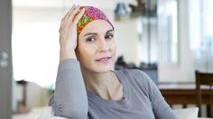 #موسوعة_اليمن_الإخبارية l دراسة - هذا هو السبب الرئيسي لإصابتكم بالسرطان... إليكم التفاصيل