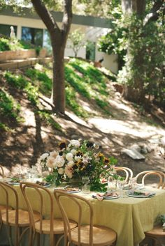 how to host the perfect garden party | Jenni Kayne x @Athena Calderone | Rip Plus Tan | Eye Swoon | summer entertaining guide